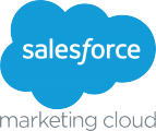 Salesforce Marketing Cloud_Logo_Integration _ALLOcloud