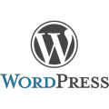 Wordpress Integration ALLOcloud