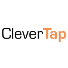Clevertap Integration ALLOcloud