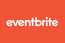 Eventbrite Integration ALLOcloud