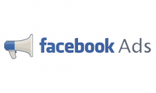 Facebook Ads Integration ALLOcloud