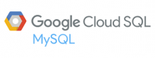 Google Cloud SQL Integration ALLOcloud