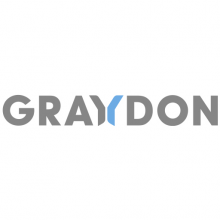 Graydon Integration ALLOcloud
