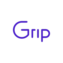 Grip Integration ALLOcloud
