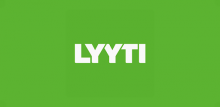 Lyyti Integration ALLOcloud