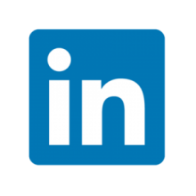 Linkedin Integration ALLOcloud