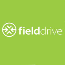 Fielddrive Integration ALLOcloud