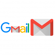 Gmail Integration ALLOcloud
