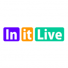 InitLive Integration ALLOcloud