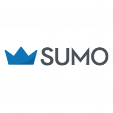 Sumo Integration ALLOcloud