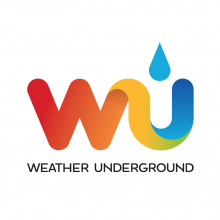 Weather Underground Integration ALLOcloud