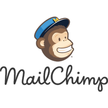 Mailchimp Integration ALLOcloud