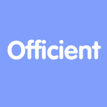 Officient Integration ALLOcloud