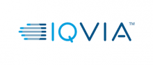 OneKey IQvia Integration ALLOcloud