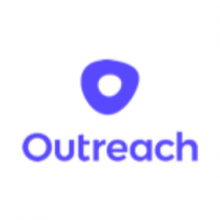 Outreach-io Integration ALLOcloud