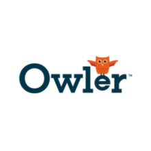 Owler Integration ALLOcloud