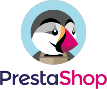 Prestashop Integration ALLOcloud