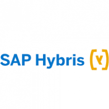 SAP Hybris Integration ALLOcloud
