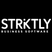 Striktly Integration ALLOcloud