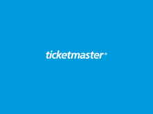 TicketMaster Integration ALLOcloud