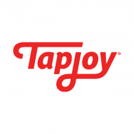 Tapjoy Integration ALLOcloud