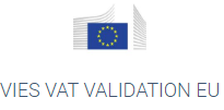 VIES VAT validation EU Integration ALLOcloud