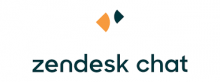 Zendesk Chat Integration ALLOcloud