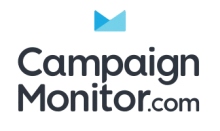 CampaignMonitor Integration ALLOcloud