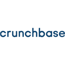 Crunchbase Integration ALLOcloud