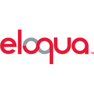 Eloqua Integration ALLOcloud