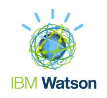 IBM Watson Integration ALLOcloud