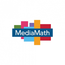 Mediamath_Logo_Integration _ALLOcloud