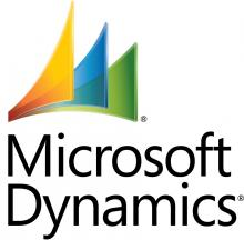 Microsoft Dynamics Integration ALLOcloud