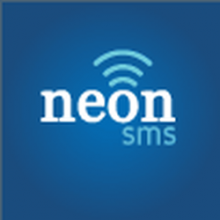 Neon SMS Integration ALLOcloud