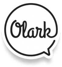 Olark Integration ALLOcloud