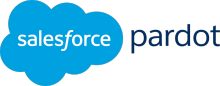 Pardot Integration ALLOcloud
