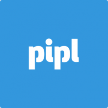 Pipl_Logo_Integration _ALLOcloud