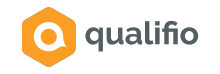 Qualifio Integration ALLOcloud