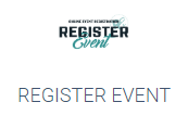 Register Event Integration ALLOcloud