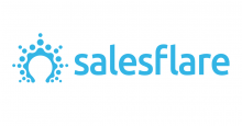Salesflare Integration ALLOcloud