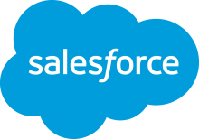 Salesforce Integration ALLOcloud