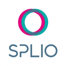 Splio Integration ALLOcloud