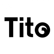 Tito Integration ALLOcloud