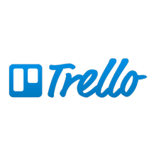 Trello Integration ALLOcloud