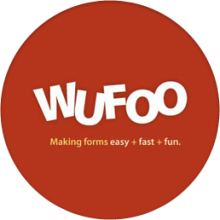 Wufoo Integration ALLOcloud