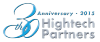 hightechpartners.net