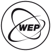 WEP International